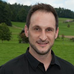 Marcel Kühni